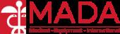 MADA, Inc.