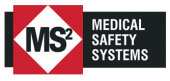 Medical Safety Systems
