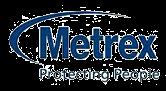 Metrex Research