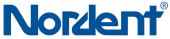 Nordent Manufacturing, Inc.