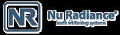 Nu Radiance, Inc.