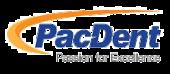 Pac-Dent International, Inc.