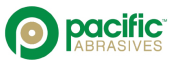 Pacific Abrasives
