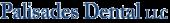 Palisades Dental, LLC