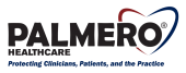 Palmero Healthcare