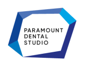 Paramount Dental Products