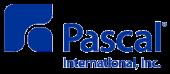 Pascal International, Inc.