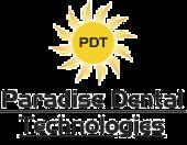 PDT, Inc.