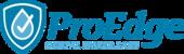 ProEdge Dental Corp