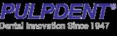 Pulpdent Corporation