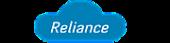 Reliance Dental Mfg., LLC