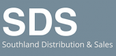 Southland Distribution