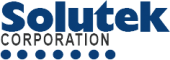 Solutek Corporation