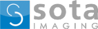 Sota Imaging