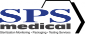 SPS Medical Supply Corp.
