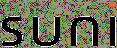 Suni Medical Imaging, Inc