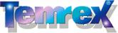 Temrex Corporation