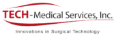 Tech-med Services, Inc.