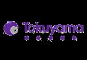 Tokuyama Dental America, Inc.