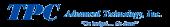 TPC Advanced Technology, Inc.