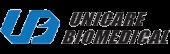 Unicare Biomedical, Inc.