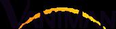 Vaniman Manufacturing, Co.
