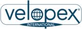 Velopex International