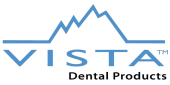 Vista Dental Products