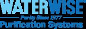 Waterwise, Inc.