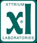 Xttrium Laboratories, Inc.